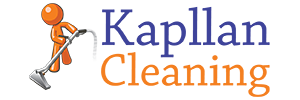 Kapllan Cleaning